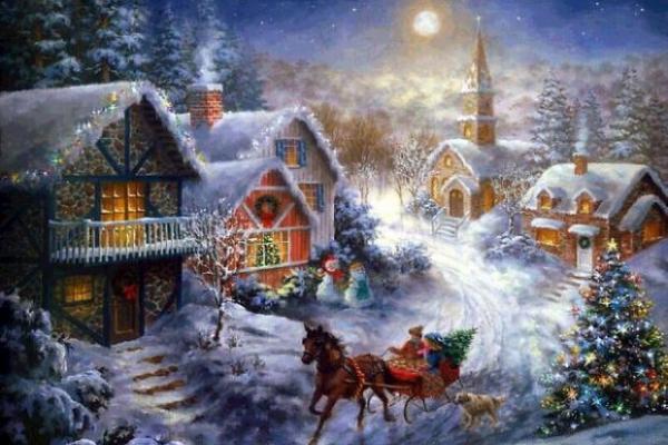 """Attēlu rezultāti vaicājumam """"ziemassvētku attēli"""""""